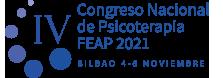 FEAP 2021